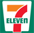 7-Eleven nnn triple net lease loans