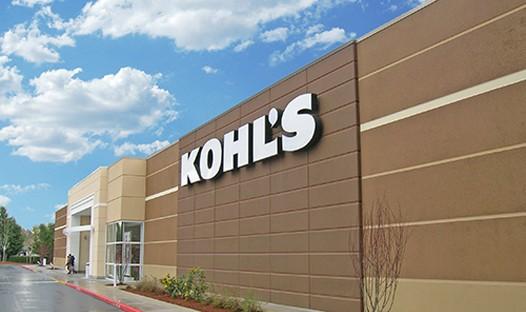 Kohls CTL Financing