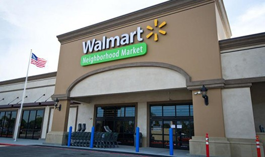 Walmart CTL Financing